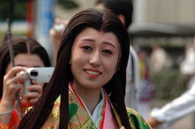 Takayam_tu10210_221