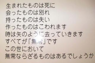 Ho_0471