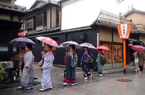 Kiyooto4111_013