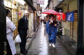 Kiyooto4111_043