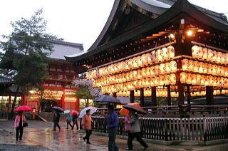 Kiyooto4111_072