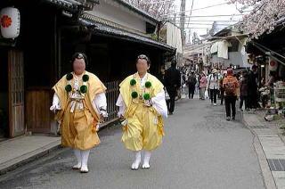 Kiyooto4112_013