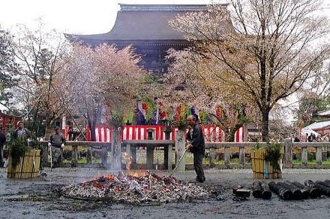 Kiyooto4112_033